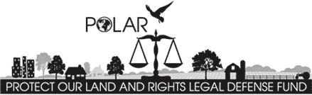 POLAR Legal Defense Fnd